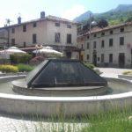 Fontana MORY