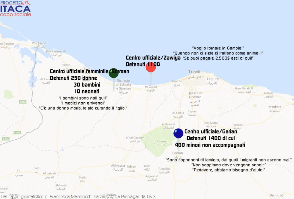 Report_Libia_Mannocchi