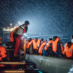 migrazione forzata